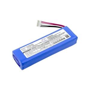 Batería Cameron Sino CS-JML310SL para JBL Charge en GE Photo