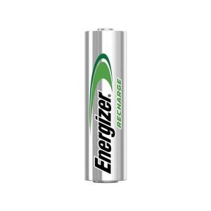 Pila Energizer Recharge Universal AAA en GE Photo