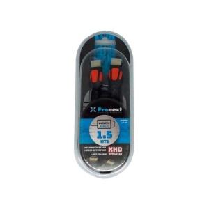 Pronext cable HDMI-1.5 mt