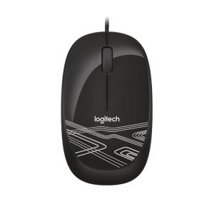 Mouse Logitech M105 en GE Photo