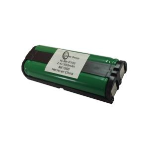 Batería De Telefonía Safety Energy P105 850mah 2.4v en GE Photo