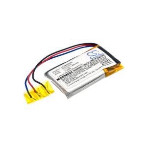 Batería P/ Jbl Go Cs-jmd100sl Gsp072035 420mah 3.7v en GEPHOTO-gall2