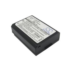 Batería P/ Canon Lpe10 Cslpe10 7.4v, 950mah, Litio Ion en GEPHOTO-gall1