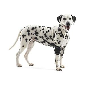 Protector de codo para perros en Sport & Vet