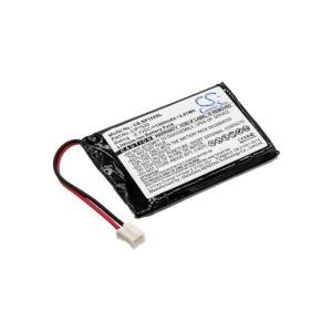 Batería P/ Control Ps4 Dualshock 4 Cs-sp152sl 1300mah 3.7v en GEPHOTO-gall1