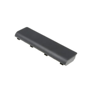 Batería P/ Toshiba Satellite C75, Pa5109u-1brs, 6 Celdas en GEPHOTO-gall1