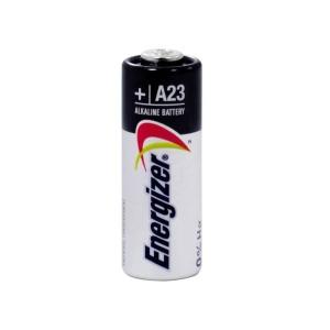 Pila Especial Tipo A Energizer A23 en GE Photo