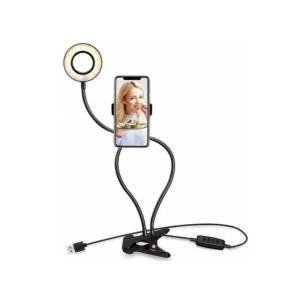 Estudio Portatil Pronext Selfie 500 Streaming Foto Video en GE Photo