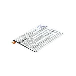 Batería Para Tablet Samsung T710 Smt710sl 3900mah en GEPHOTO-gall1