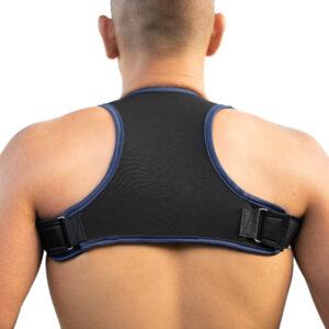 Corrector postural Sport & Vet